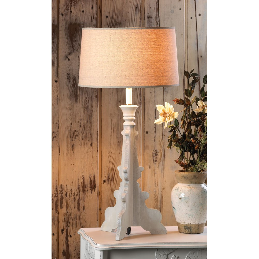 we have the french country table lamp sale prices